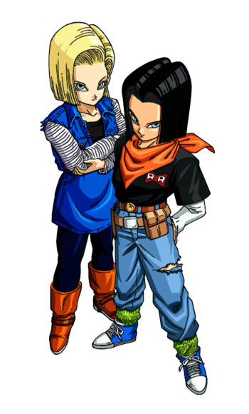 https://static.tvtropes.org/pmwiki/pub/images/android_17___android_18_render_3_by_maxiuchiha22_dcd6uzk.png