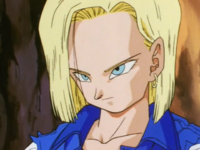 https://static.tvtropes.org/pmwiki/pub/images/android_18_3.png