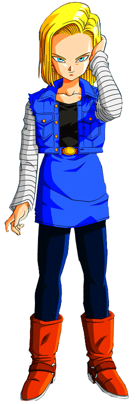 https://static.tvtropes.org/pmwiki/pub/images/android_18_transparent.png