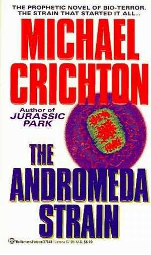 http://static.tvtropes.org/pmwiki/pub/images/andromeda_strain_book_cover_5365.jpg