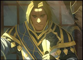 http://static.tvtropes.org/pmwiki/pub/images/anduin_wrynn_border.png