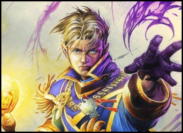 https://static.tvtropes.org/pmwiki/pub/images/anduin_wrynn_border_big_5763.png