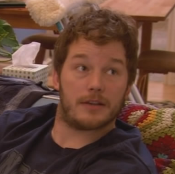 http://static.tvtropes.org/pmwiki/pub/images/andy_dwyer_9257.png