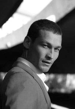 http://static.tvtropes.org/pmwiki/pub/images/andy_whitfield_1_7993.jpg