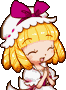 https://static.tvtropes.org/pmwiki/pub/images/anemone_happy_3428.png