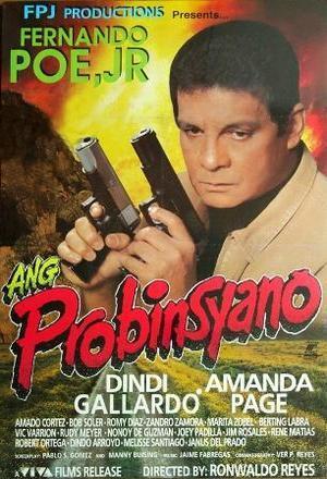 https://static.tvtropes.org/pmwiki/pub/images/ang_probinsyano_poster.jpg
