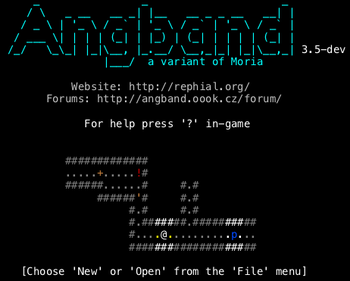 https://static.tvtropes.org/pmwiki/pub/images/angband.png