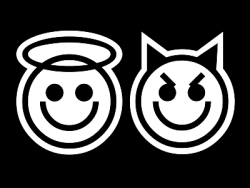 https://static.tvtropes.org/pmwiki/pub/images/angel-and-devil_9765.jpg
