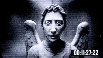 http://static.tvtropes.org/pmwiki/pub/images/angel173_1590.jpg