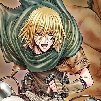 https://static.tvtropes.org/pmwiki/pub/images/angel_aaltonen_character_image_2.png