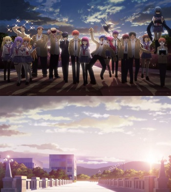 http://static.tvtropes.org/pmwiki/pub/images/angel_beats_credit_finale_2801.jpg
