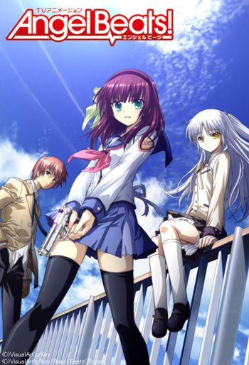 https://static.tvtropes.org/pmwiki/pub/images/angel_beats_poster.png