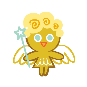 https://static.tvtropes.org/pmwiki/pub/images/angel_cookie.png