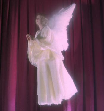 https://static.tvtropes.org/pmwiki/pub/images/angel_in_red_room_0.jpg