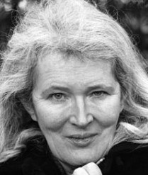 https://static.tvtropes.org/pmwiki/pub/images/angela_carter_photo_alamy_243x366.jpg