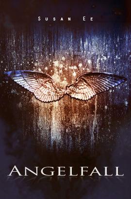 http://static.tvtropes.org/pmwiki/pub/images/angelfallcover_6296.jpg