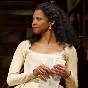 Image result for angelica schuyler hamilton