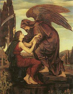 http://static.tvtropes.org/pmwiki/pub/images/angelofdeathbyevelyndemorgan_7190.JPG