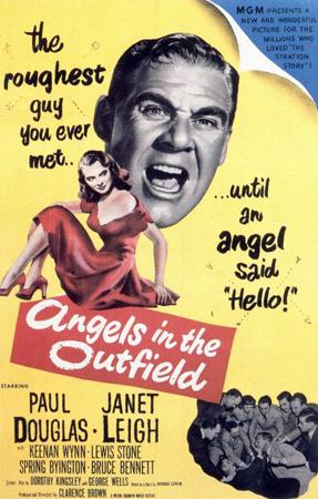 http://static.tvtropes.org/pmwiki/pub/images/angels_in_the_outfield_poster.jpg