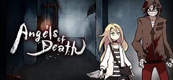 https://static.tvtropes.org/pmwiki/pub/images/angels_of_death_edit.jpg