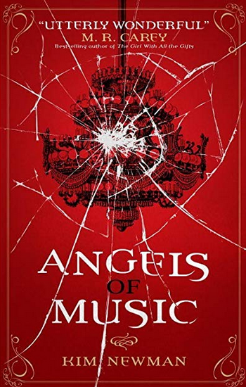https://static.tvtropes.org/pmwiki/pub/images/angels_of_music.png