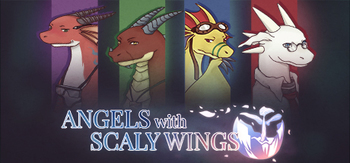 https://static.tvtropes.org/pmwiki/pub/images/angelswithscalywings_8.jpg