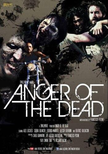 https://static.tvtropes.org/pmwiki/pub/images/anger_of_the_dead.jpg