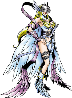 https://static.tvtropes.org/pmwiki/pub/images/angewomon.png
