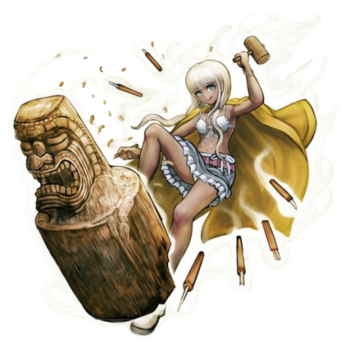 https://static.tvtropes.org/pmwiki/pub/images/angie.png