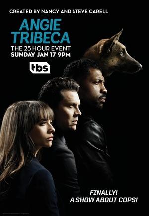 https://static.tvtropes.org/pmwiki/pub/images/angie_tribeca_poster.jpg