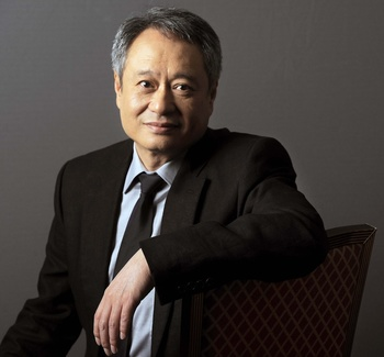 from Clyde ang lee gay
