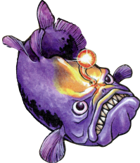 https://static.tvtropes.org/pmwiki/pub/images/angler_fish_official_artwork.png