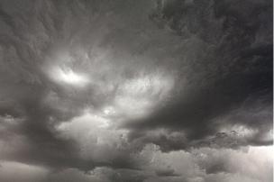 https://static.tvtropes.org/pmwiki/pub/images/angry-sky_362.jpg