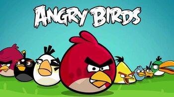 https://static.tvtropes.org/pmwiki/pub/images/angry_birds_4.jpg