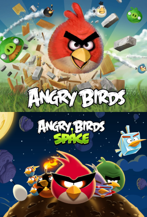 https://static.tvtropes.org/pmwiki/pub/images/angry_birds_in_space.png