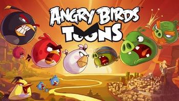 https://static.tvtropes.org/pmwiki/pub/images/angry_birds_toons.jpg