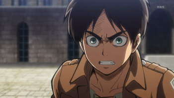 https://static.tvtropes.org/pmwiki/pub/images/angry_eren.png
