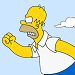https://static.tvtropes.org/pmwiki/pub/images/angry_fist_shake_75_homer_simpson_8197.png