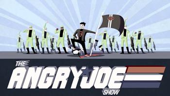 https://static.tvtropes.org/pmwiki/pub/images/angry_joe_logo.jpg