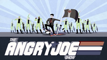 http://static.tvtropes.org/pmwiki/pub/images/angry_joe_logo.jpg