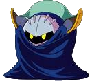 http://static.tvtropes.org/pmwiki/pub/images/aniKirby_Meta_Knight_portriat_LQ_8202.png
