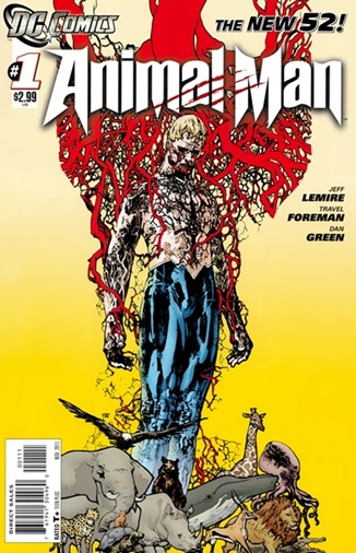 http://static.tvtropes.org/pmwiki/pub/images/animal-man-1_new52_8820.jpg