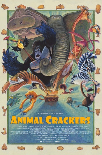 https://static.tvtropes.org/pmwiki/pub/images/animal_crackers.jpg