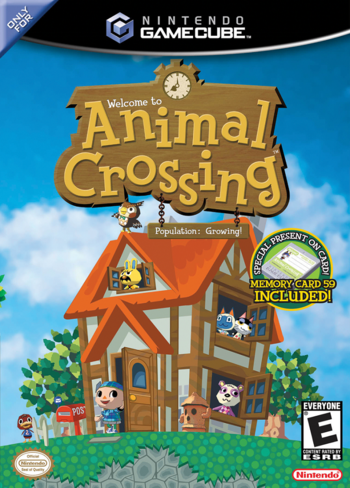 https://static.tvtropes.org/pmwiki/pub/images/animal_crossing_cover_art_downsized.png