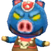 https://static.tvtropes.org/pmwiki/pub/images/animal_crossing_ganon.png