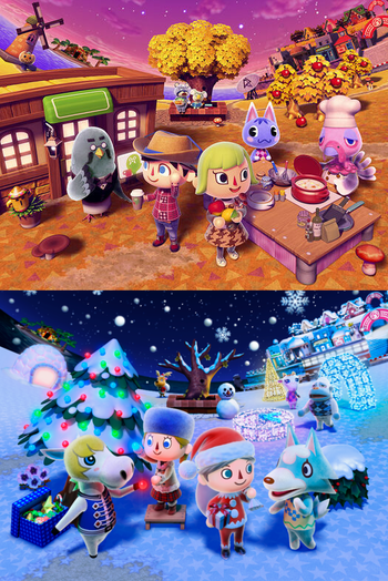 https://static.tvtropes.org/pmwiki/pub/images/animal_crossing_holidays_4.png