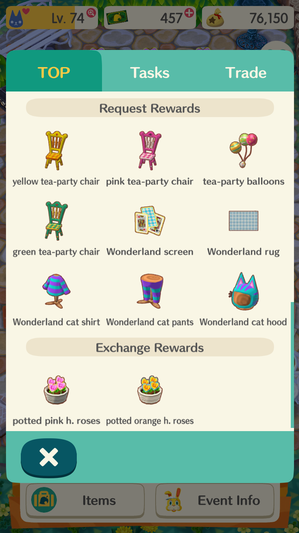 https://static.tvtropes.org/pmwiki/pub/images/animal_crossing_pocket_camp_rewards_list.png