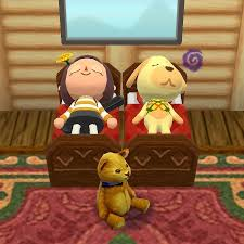 https://static.tvtropes.org/pmwiki/pub/images/animal_crossing_sleep.png
