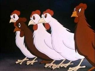 https://static.tvtropes.org/pmwiki/pub/images/animal_farm_2_chickens_5.jpg