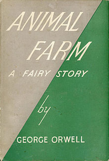 https://static.tvtropes.org/pmwiki/pub/images/animal_farm___1st_edition.jpg